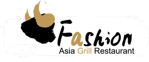 Fashion Asia Grill Restaurant Kalsruhe